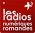 Les Radios Numériques Romandes