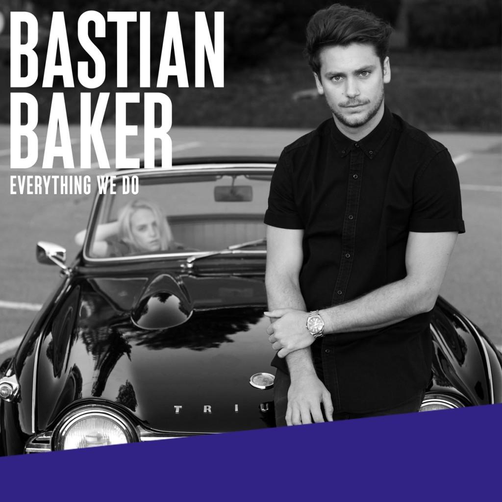 baker_new_single