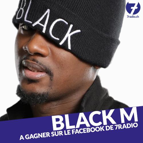 BLACKM-INSTA