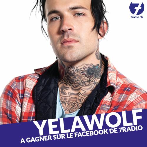 yelawolfinstagram