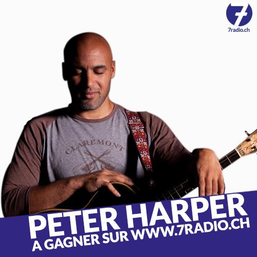 peter_harper_insta