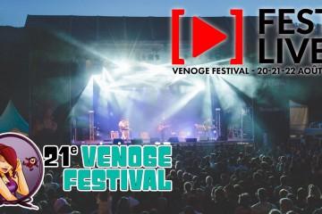 venoge-festival