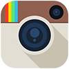 instagram 7radio