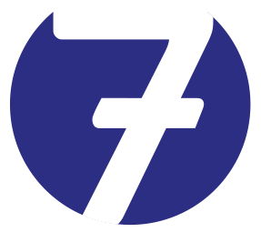 7radio logo